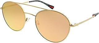 Prada - Linea Rossa 0PS 51SS, Gafas de Sol para Hombre