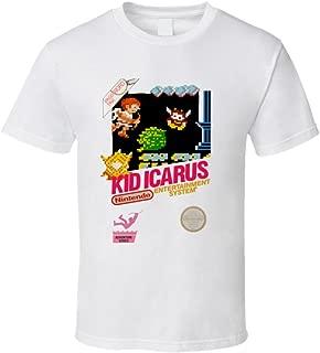 Best kid icarus box Reviews