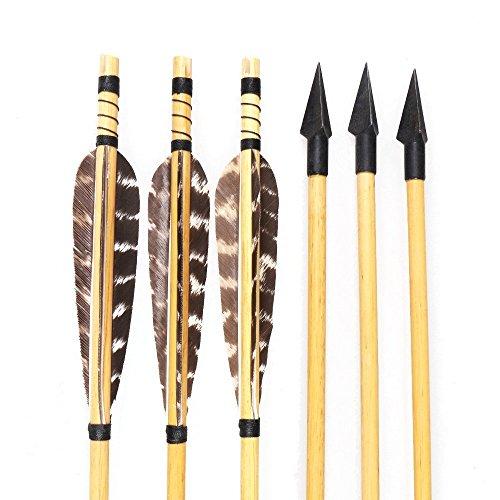 Huntingdoor Archery - Best Reviews Tips