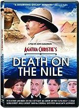 Death On The Nile (artisan) [Import]