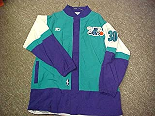 Amazon.com  NBA - Game Used   Jerseys   Sports  Collectibles   Fine Art addafd85e