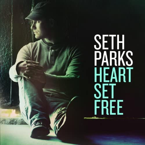 Seth Parks