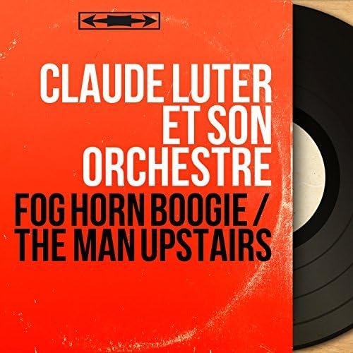 Claude Luter Et Son Orchestre