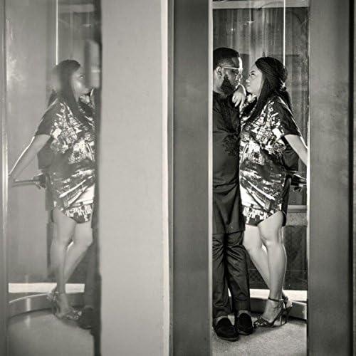 Isaac Geralds feat. Stan Iyke & Poe & Eva
