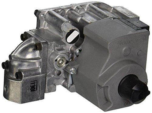 Hayward FDXLGSV0002 FD Propane Gas Valve Replacement for Hayward Universal H-Series Low Nox Pool Heater