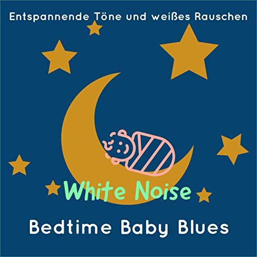 Staubsauger für friedlichen Babyschlaf