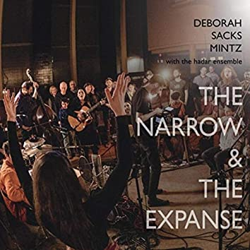 The Narrow And The Expanse