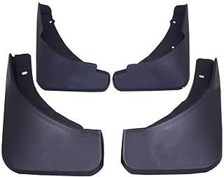 Couleur : 10mm NO LOGO SHIYM-Zhong Modifier la Roue Aluminium Universel 3 mm 5 mm 8 mm 10 mm Voiture Spacer Cales Plate Fit 4x100 4x114.3 5x100 5x108 5x120 5x114.3