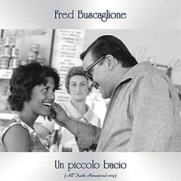 Un piccolo bacio (All tracks remastered 2019)