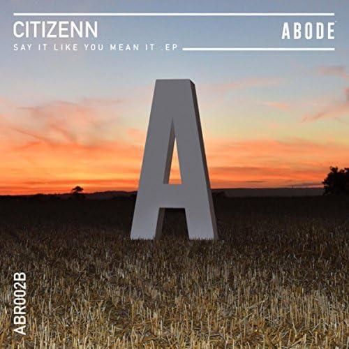 Citizenn