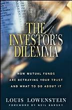 Best neil george investor Reviews