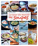 Tour du Monde des Soupes