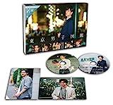東京男子図鑑 DVD
