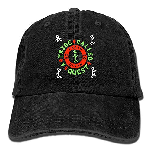 Tribe Called Quest Hat