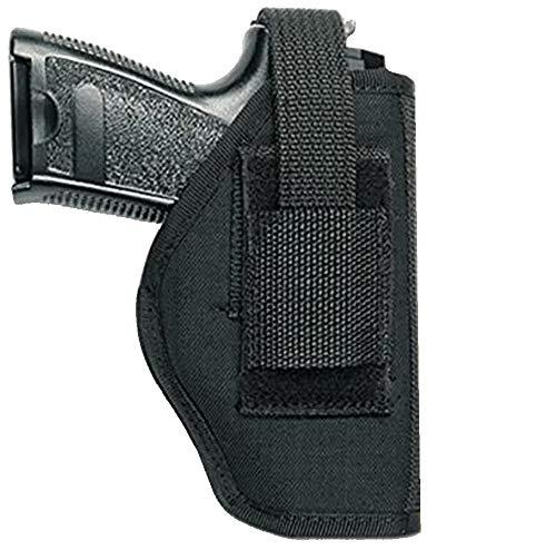 Pielcu Funda Cordura H&K USP Compact, Walther P99 Compact 60369