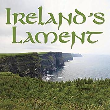 Ireland's Lament