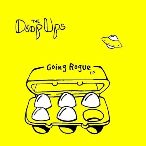 The Dropups