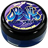 Dodo Juice Blue Velvet Pot de 30 ML
