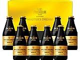 【お歳暮】 ザ・プレミアム・モルツ マスターズドリーム ビール ギフト セット BMB3P  305ml×8本  ギフトBox入り