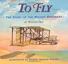 Best to fly the story of the wright brothers Reviews