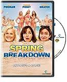 Spring Breakdown (DVD) (WS)