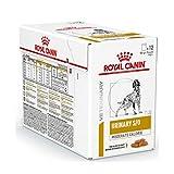 Royal Vet Canine Urinary S/O Caja 12X100Gr 1200 g