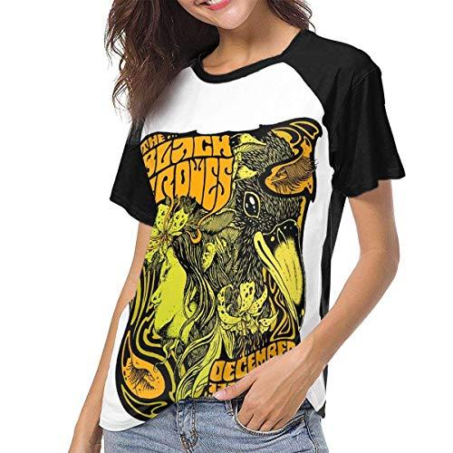 Jaws Tank Top Homme Licence Officielle Universal Studios T-shirt Shark Tee
