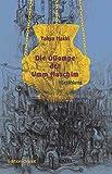 Die Öllampe der Umm Haschim: Erzählung
