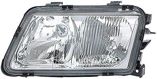HELLA 1EF 963 030-271 FF/Halogen-Hauptscheinwerfer - links