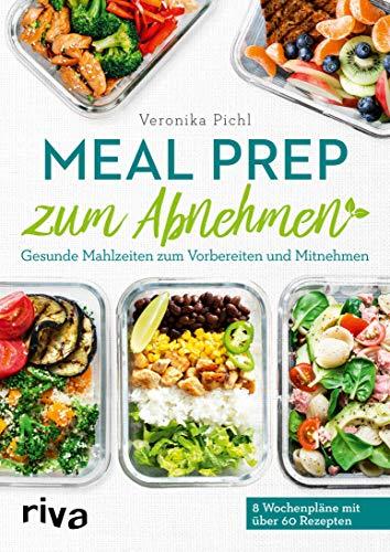 Meal Prep zum...