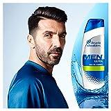 Zoom IMG-2 head shoulders men ultra purificante