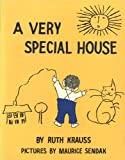 Very Special House, A