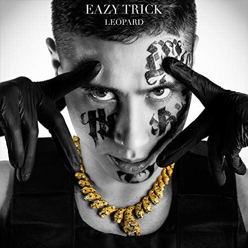 Eazy Trick