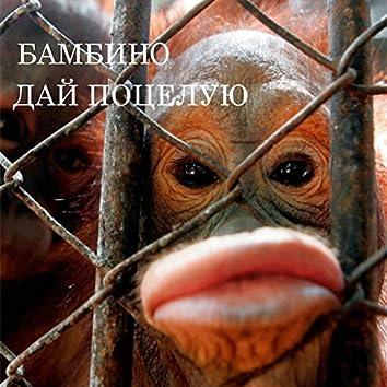 Lets Kiss You