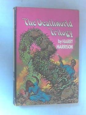 The Deathworld Trilogy (Book Club Edition)