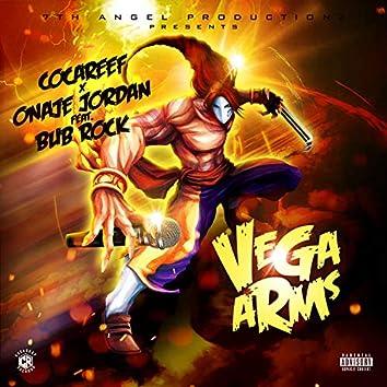 Vega Arms (feat. Bub Rock)