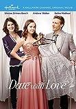 Date With Love [Edizione: Stati Uniti]...