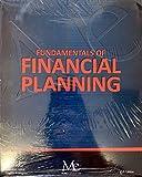 Fundamentals of Financial Planning 6th Edition