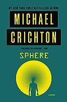 Sphere: A Novel