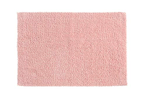 Recopilación de Tapete rosa disponible en línea. 2