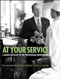Best pc restaurant management inc Reviews