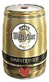 BIRRA WARSTEINER FUSTO LT. 5