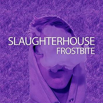 Slaughterhouse (Instrumental)