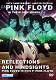 Pink Floyd: In Their Own Words [USA] [DVD]