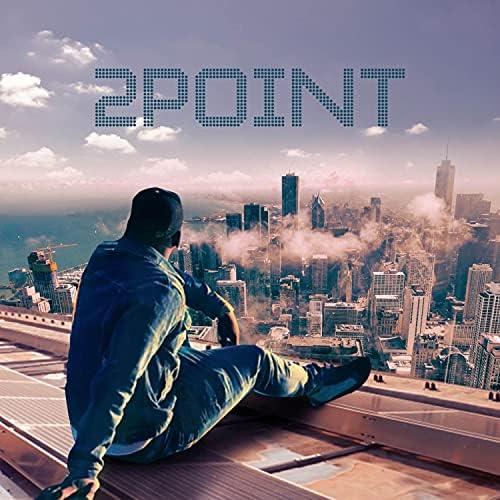 2 point feat. Ruga Redd