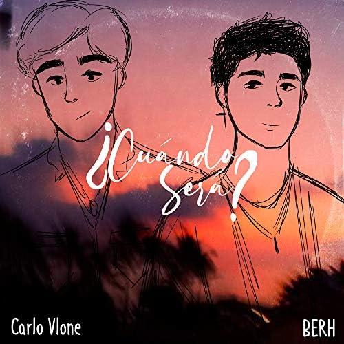 Carlo Vlone & BERH