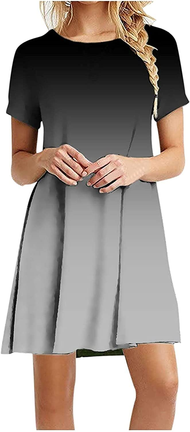 Women's Mini Dress wholesale Indianapolis Mall Summer Dresses Womens for Dres Women