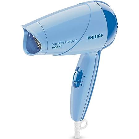 Philips HP8100/60 Hair Dryer