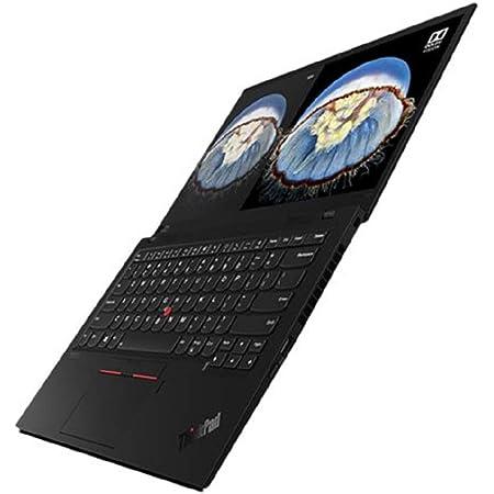 Lenovo ThinkPad X1 Carbon Gen 8 20U9 - Ultrabook - Core i5 10210U / 1.