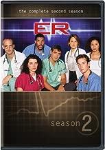 ER: S2 (RPKG/Viva/DVD)